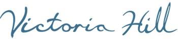 Victoria Hill Logo