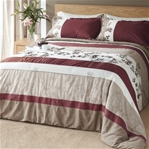 Alyssa Bedding