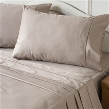 Ramesses Bamboo Sheet Sets