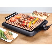 Copper Smokeless Pro Grill