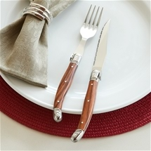12pc Cutlery Set