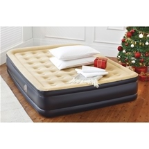 Inflatable Airbed
