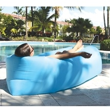 Laze Away Lounger