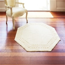 Easton Rugs