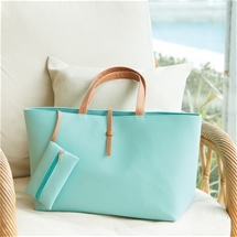 Summer Fashion Handbag