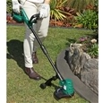 Cordless Grass Trimmer_CDGTR_0