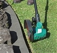 Cordless Grass Trimmer_CDGTR_2