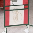 Christmas Storage Chest_CSCT_5