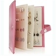 Personalised Earrings Book_ERB-_0