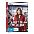 Hailey Dean Mysteries Collection_MHAILD_0