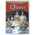 The Queen's Mother-In-Law_MQUEEM_0