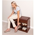 Shoe Storage Bench_STGCH_1