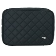 Quilted Travel Bag Range_TRAC-_4