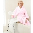 Bath Transfer Chair_TRFBN_2