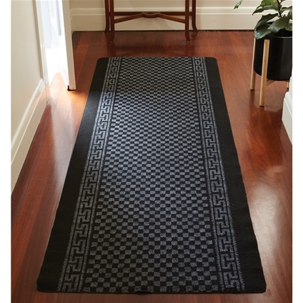 Heavy Duty Runner Mat