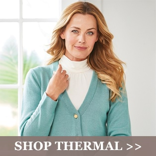 Thermalwear
