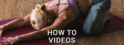 How To Videos
