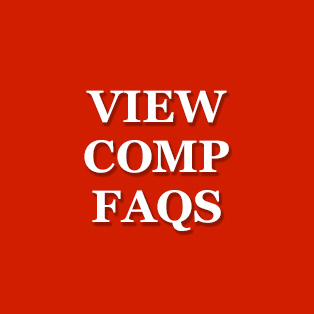 Competitions FAQ