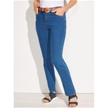 12w47-fit-flatter-denim-jeans