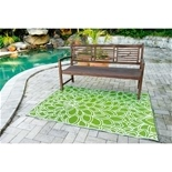 Recycled Outdoor Rugs