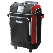 42 Can Esky Soft Cooler