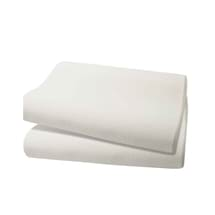 Twin Memory Foam Pillow Pack