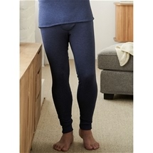 Double Force Long Pant
