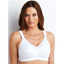 Endless Comfort Bra