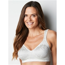 Ultimate Lift & Support Bra