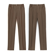 Two Pack Dressy Pants
