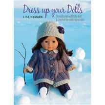 Dress Up Your Dolls