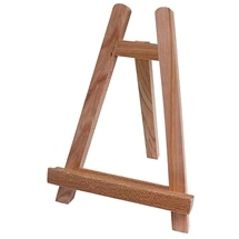 Small Table Easel
