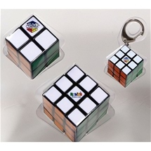 Rubiks Family Pack
