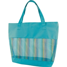 Sunshine Carryall Plus Size