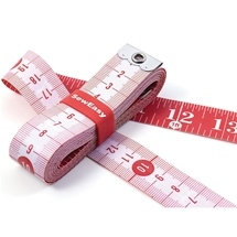 Extra Large Tape Measure