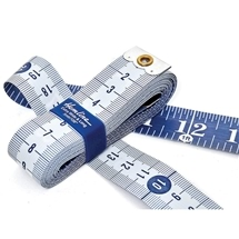 Extra Wide Tape Measures 2-Pack
