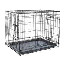Pet Training Cages