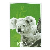 Australian Wildlife Kitchenware