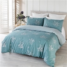 Beth Quilt Cover Set