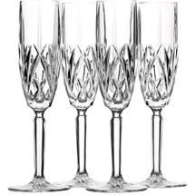 Waterford Marquis Brookside Glassware