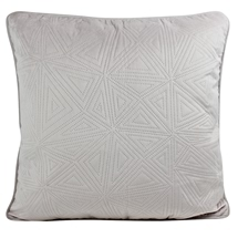 Cally Cushion