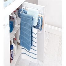 Cupboards Rack Organiser