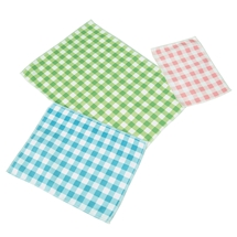 Microfibre Screen Cloth Set