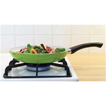 Ceramic-Coated Frypan 22cm