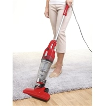 Cyclone Stick Vacuum Cleaner