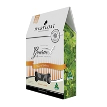 Ivory Coat Roast Lamb Treats 300g