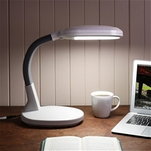 Energy Efficient Table Lamp