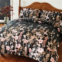 Floriade Duvet Covers