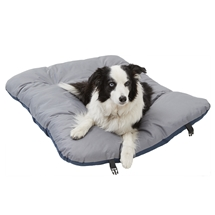 Foldable Waterproof Pet Bed