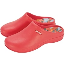 Gummies Clogs